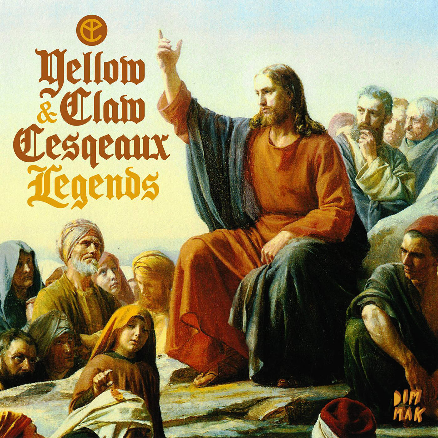 Yellow-Claw-038-Cesqeaux-8211-Legends-EP-8211-iTunes-Plus-AAC-M4A.jpg