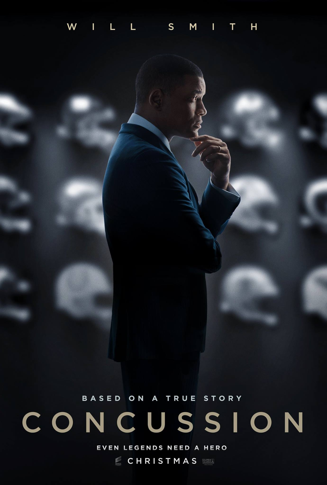 Concussion-Movie-Poster.jpg