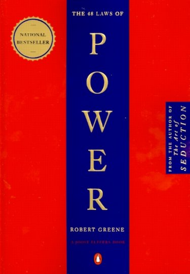 48_laws_of_power_lg.jpg