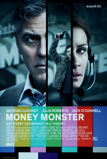 Money_Monster_poster.png