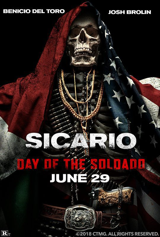 sicario-day-of-the-soldado_huge.jpg