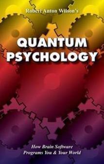 Quantum-Psychology.jpg