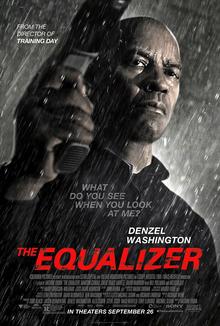 The_Equalizer_poster.jpg