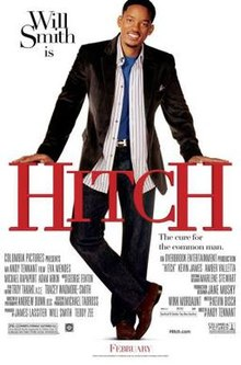 220px-Hitch_poster.JPG