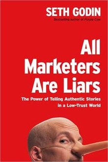 220px-All_Marketers_Are_Liars.jpg