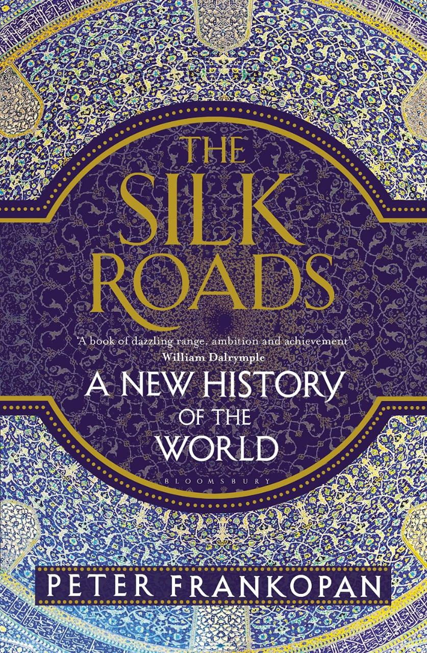 The-Silk-Roads-Peter-Frankopan.jpg