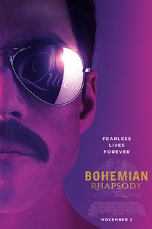 220px-Bohemian_Rhapsody_poster.png