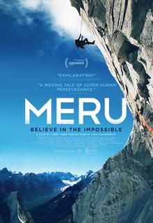 Meru_(film).png