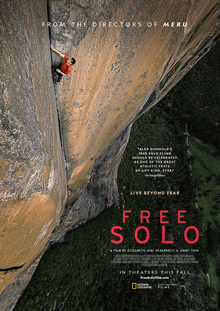 Free_Solo.png