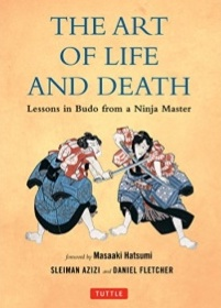 free-download-pdf-the-art-of-life-and-death-lessons-in-budo-from-a-ninja-master-read-online-1-638.jpg
