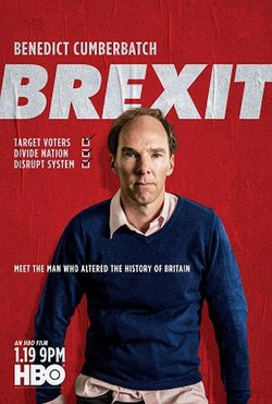 250px-Brexit_The_Uncivil_War_Theatrical_Poster.jpg