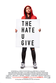 220px-The_Hate_U_Give_poster.png