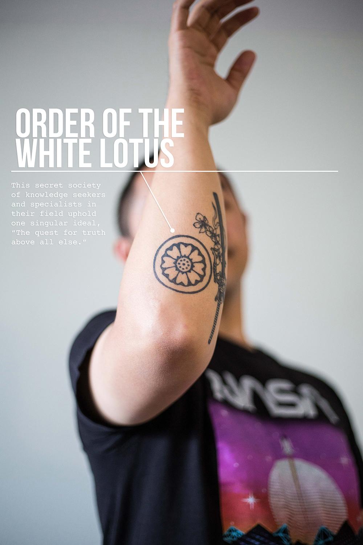 WhiteLotus-2.jpg