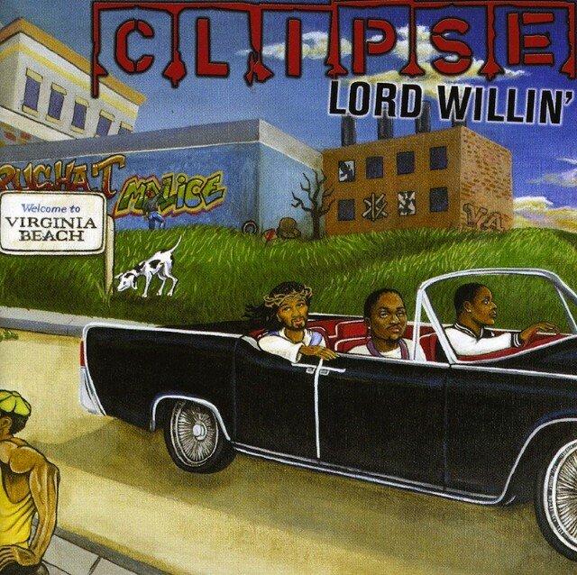 clipse-lord-willin-640x638.jpg