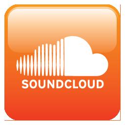 Soundcloud Icon.png