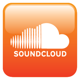 Soundcloud Icon.png