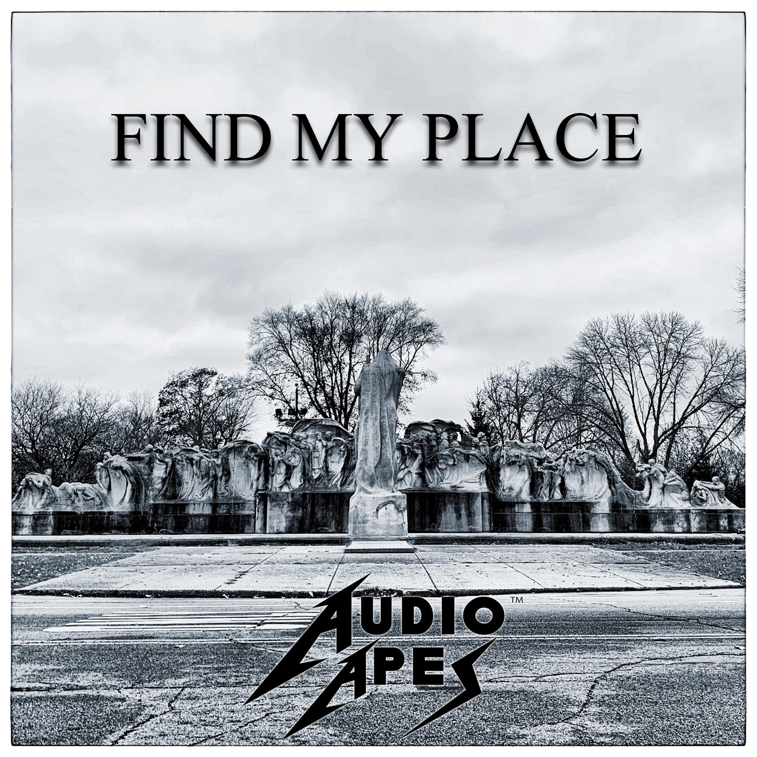 Find My Place Artwork 3000 x 3000.jpg
