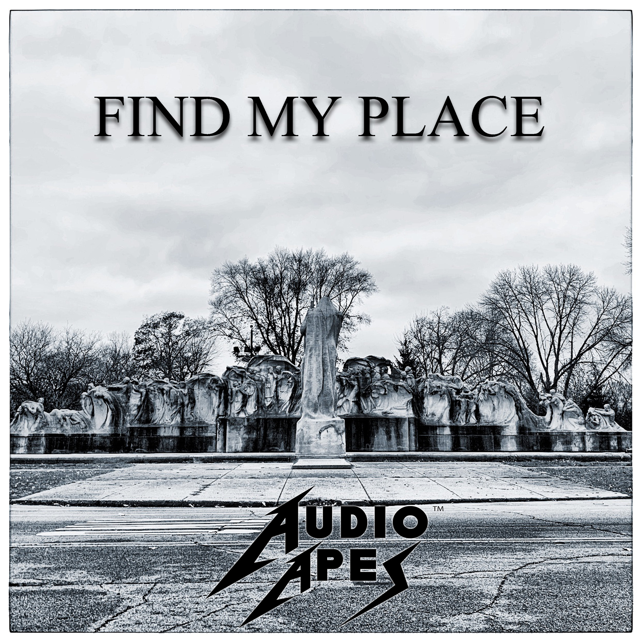 Find My Place Artwork 3000 x 3000.jpg
