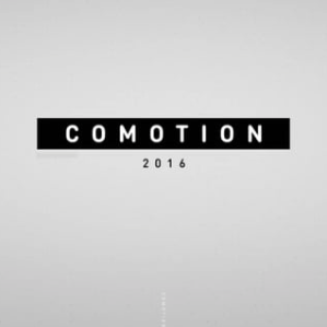 CoMotion 2016