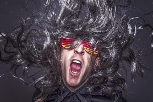 musician-rockstar-band-music-37862.jpeg
