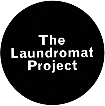 laundromat-project.png
