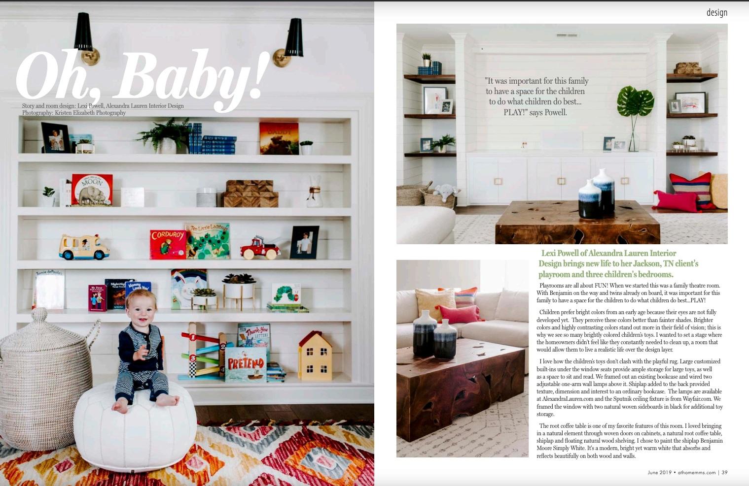 Nursery and Playroom Interior Design.jpg
