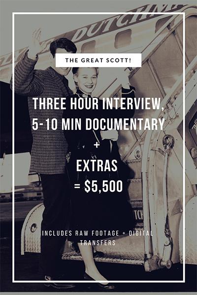 The Great Scott Doc (4)smaller.jpg