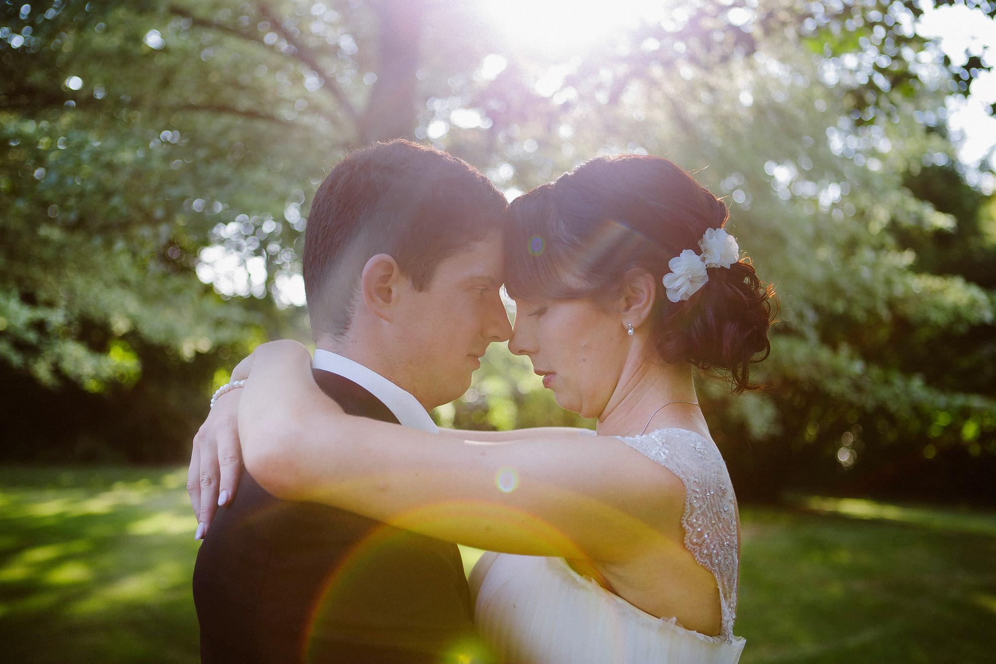 WeddingPhotographerTauranga5.jpg