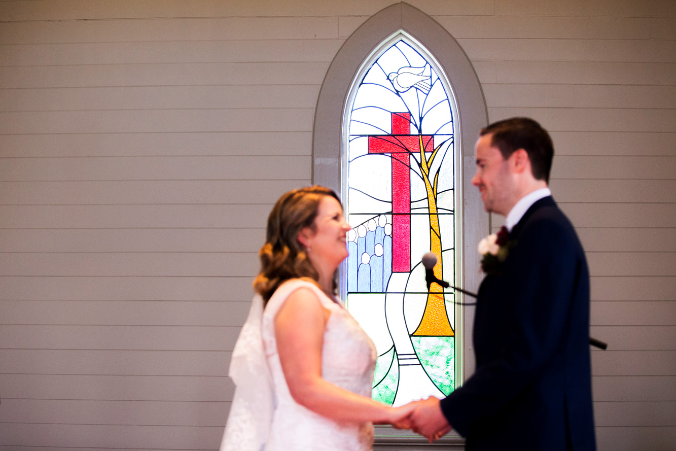 N+A_LHPhoto_Ceremony056.jpg