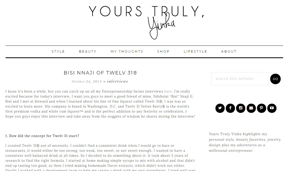 Yours Truly Blog (Twelv 31).jpg