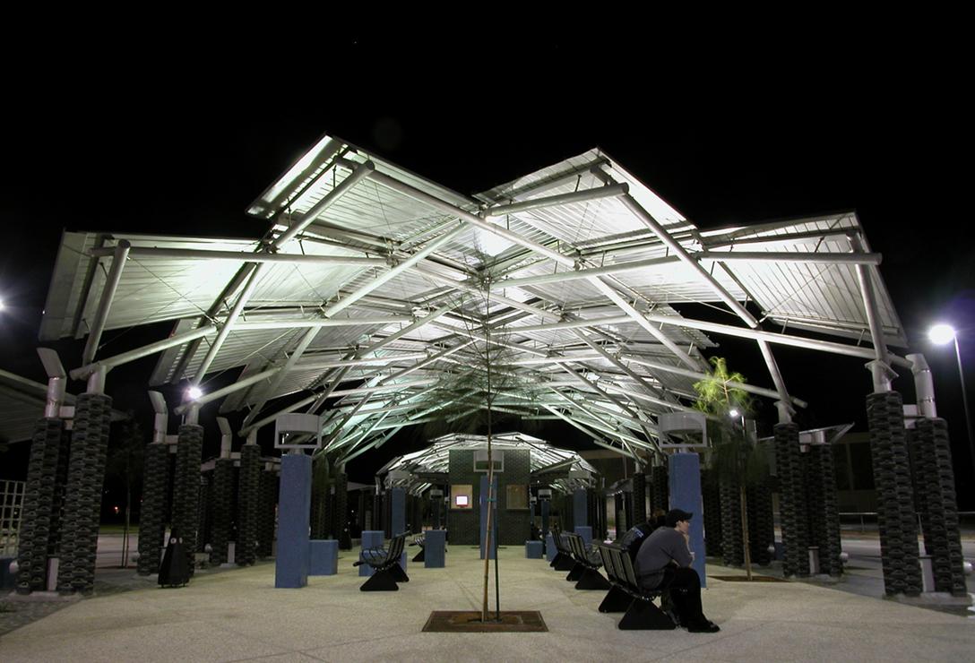 RTA southside - night center.jpg