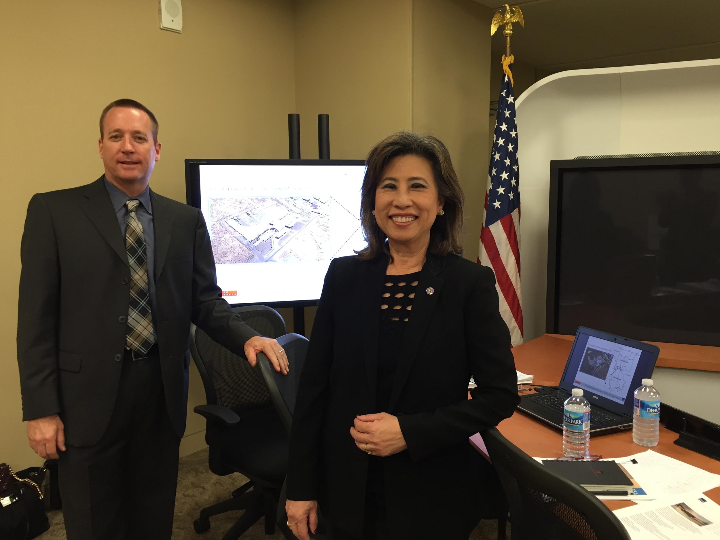 GSA Commissioner's Presentation DC 2015.1.jpg