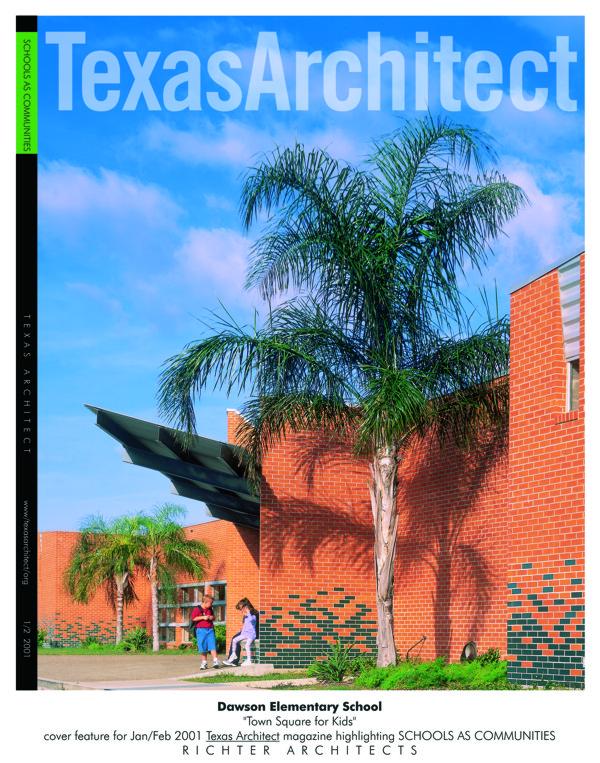 texas architect cover dawson -s.jpg