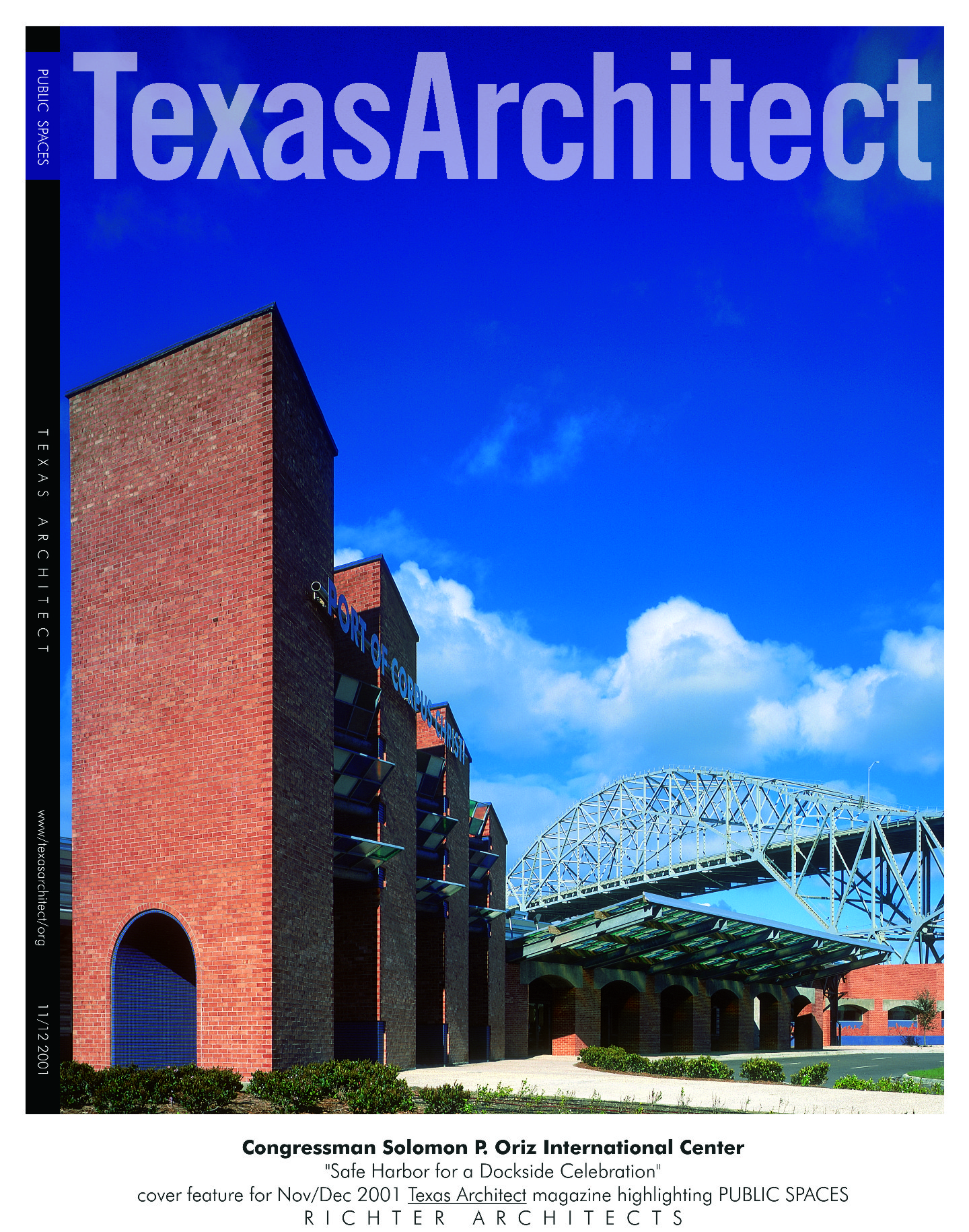 texas architect cover port.jpg