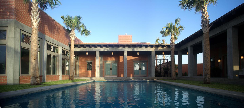 Farias House 17.jpg