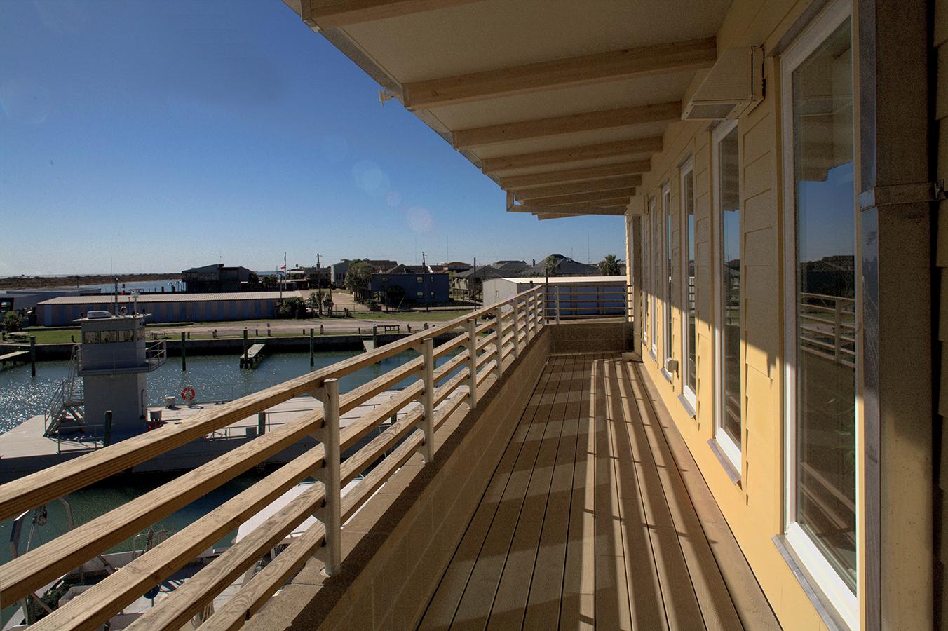 Coastal Fisheries Field Facilities 12.jpg