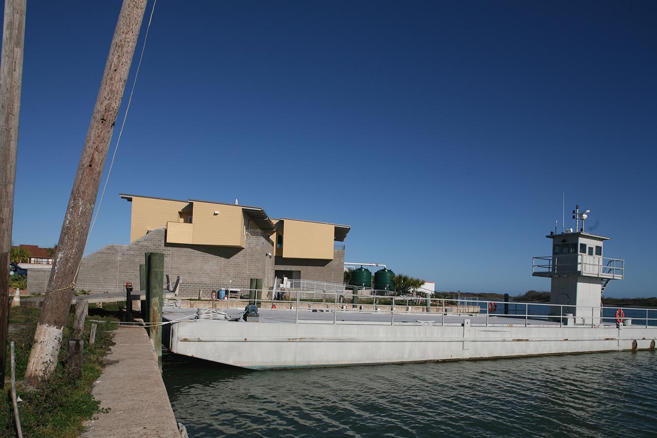 Coastal Fisheries Field Facilities 16.JPG