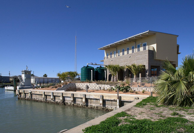 Coastal Fisheries Field Facilities 05.jpg
