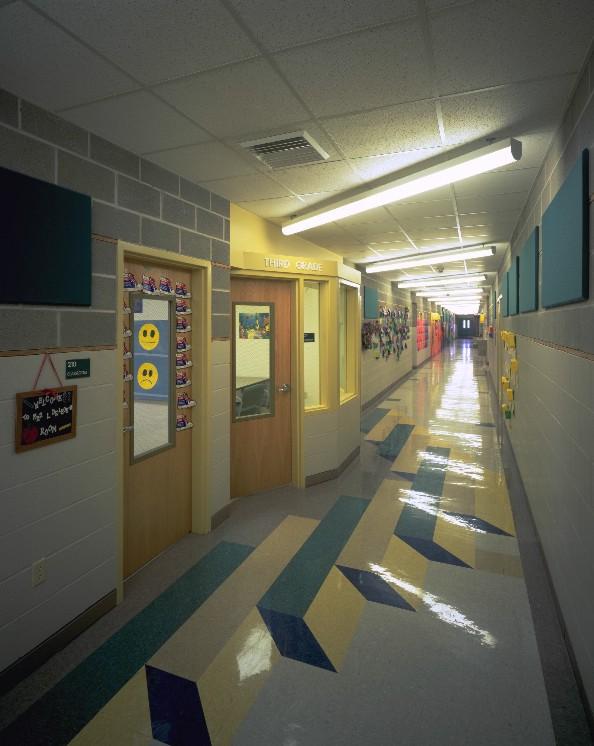 dawson third grade - S.jpg