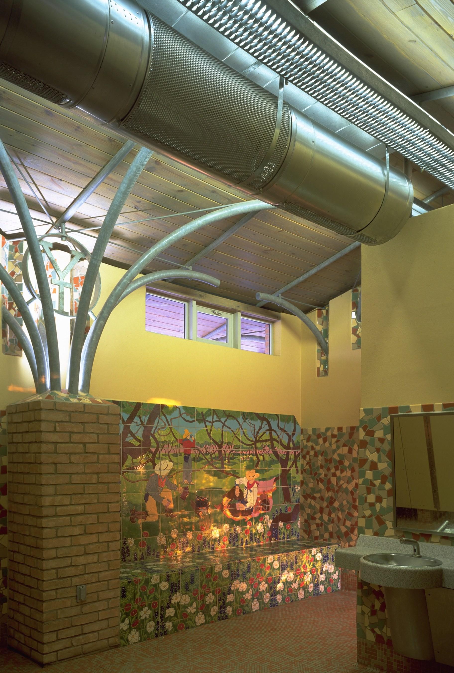 Kenedy County Safety Rest Area 3.MERIT AWARD.jpg