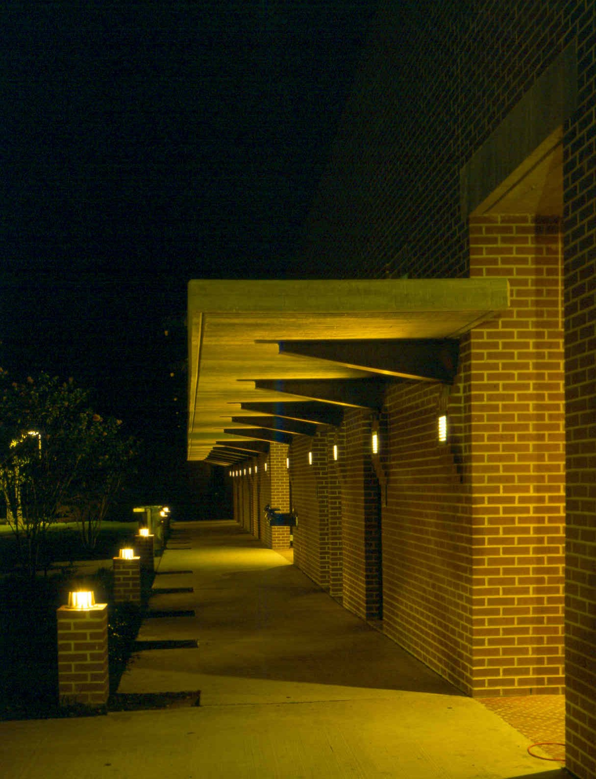 colorado county - night loggia.jpg