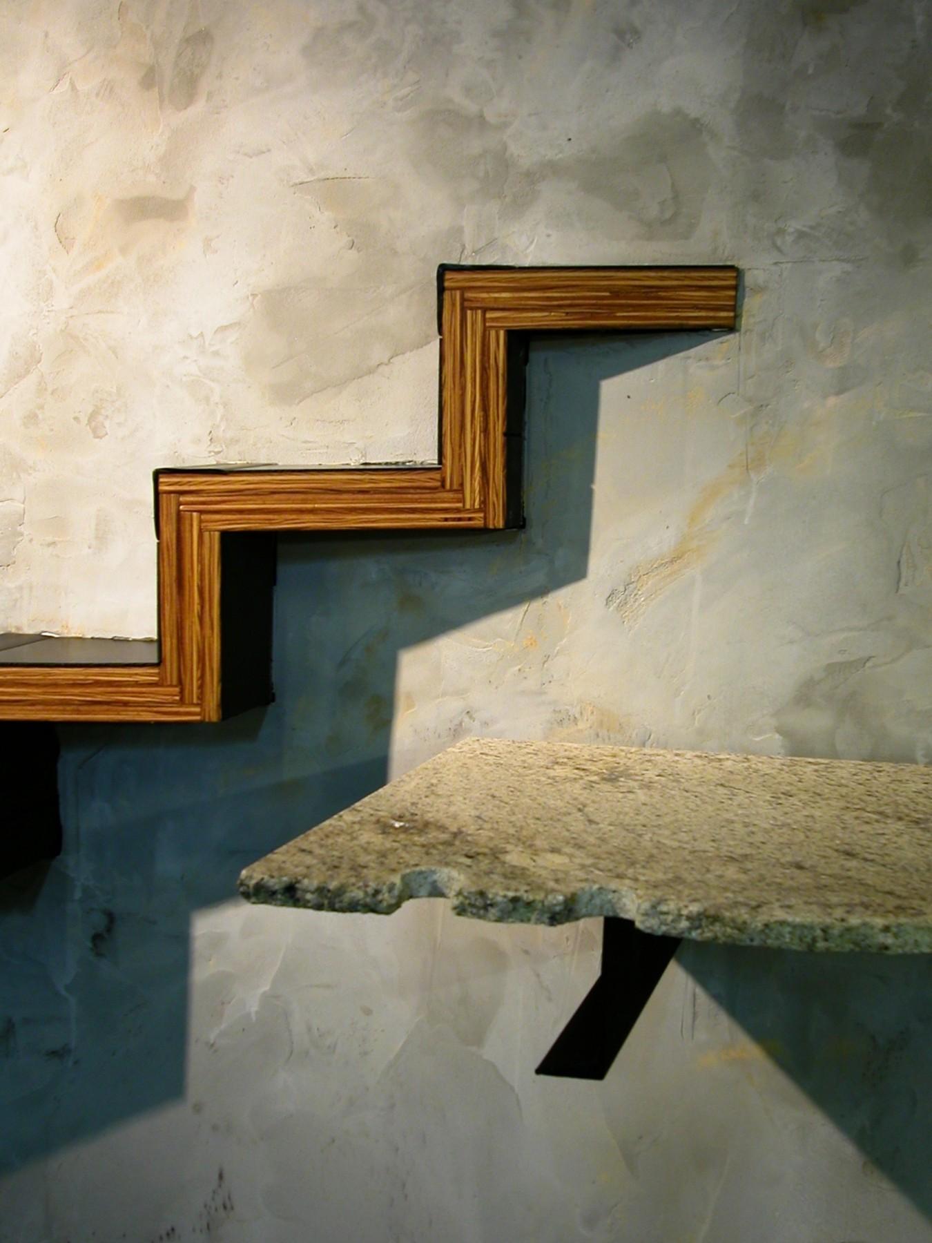 richter office stair-det.jpg