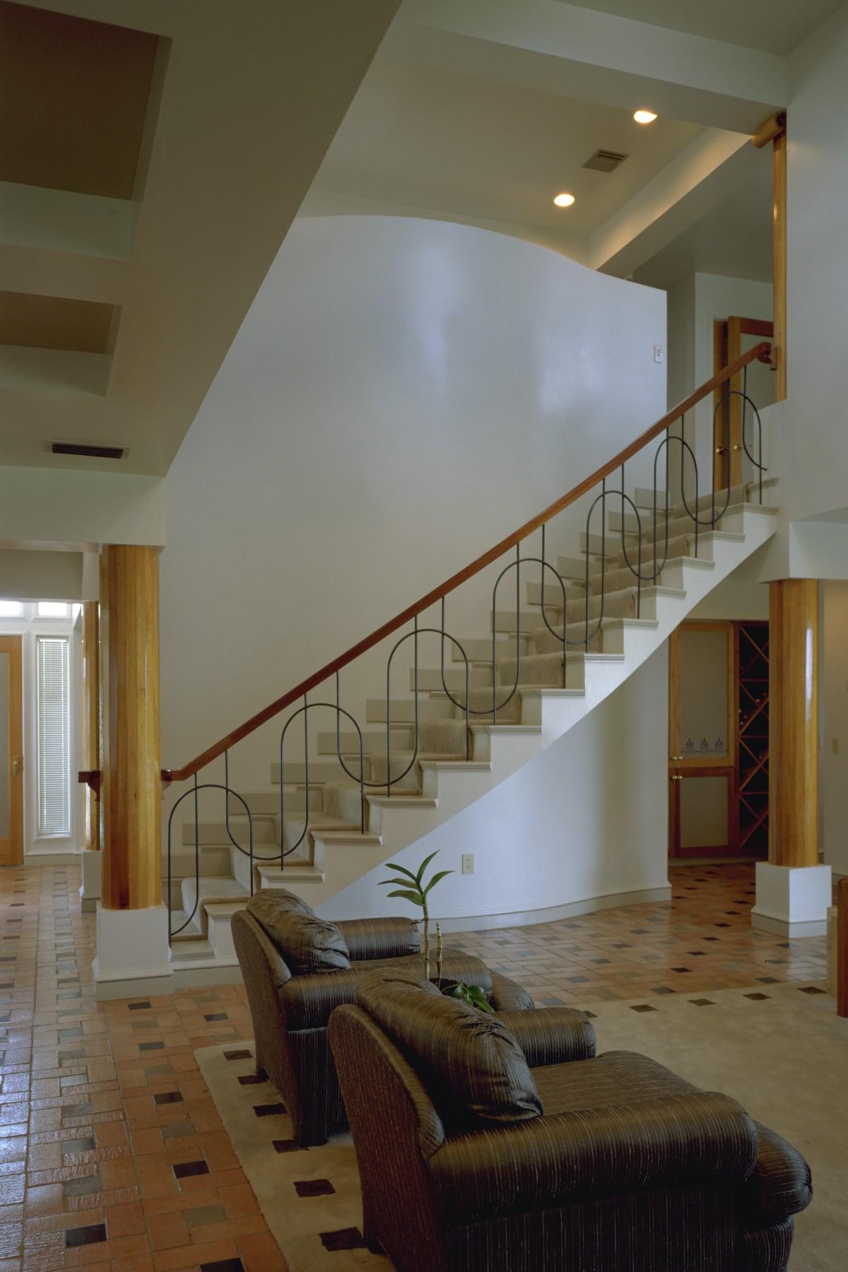 richter residence stair.jpg