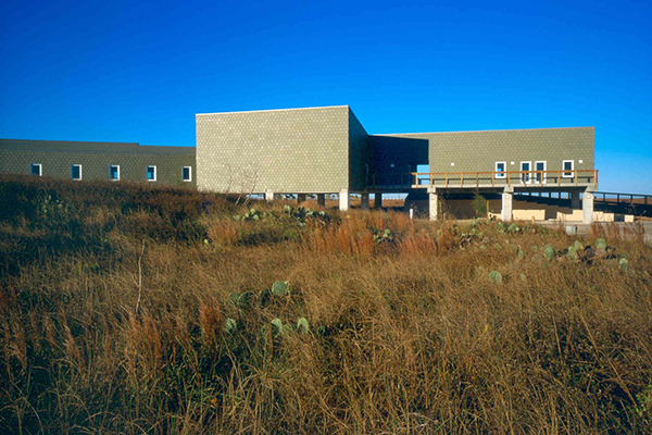 mustang conference building duneshot - 400.jpg