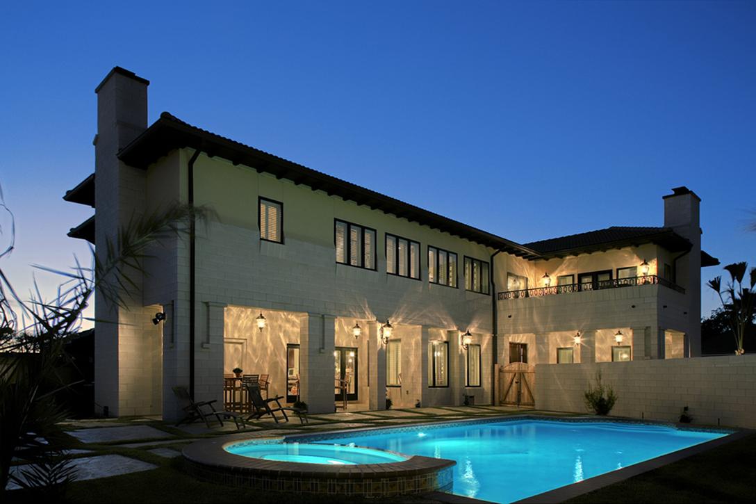 longwell - Night pool PP 200%.jpg