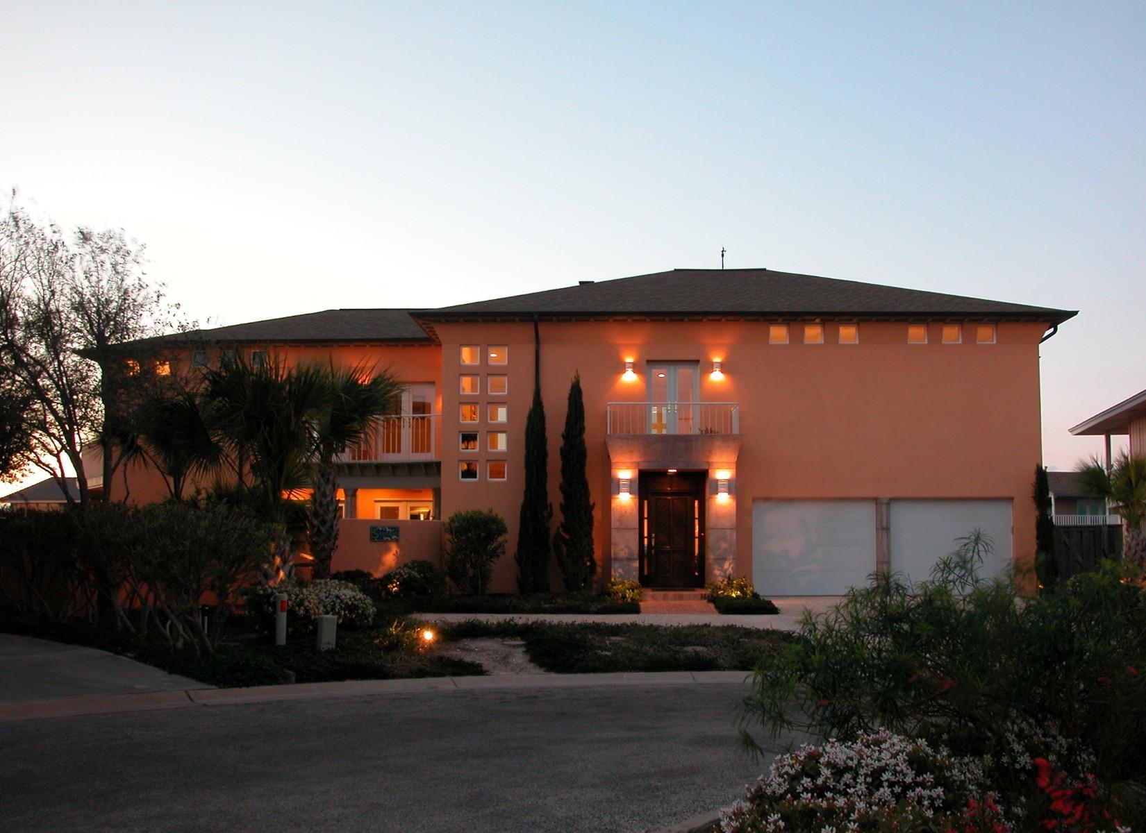 sullivan house front elevation.jpg