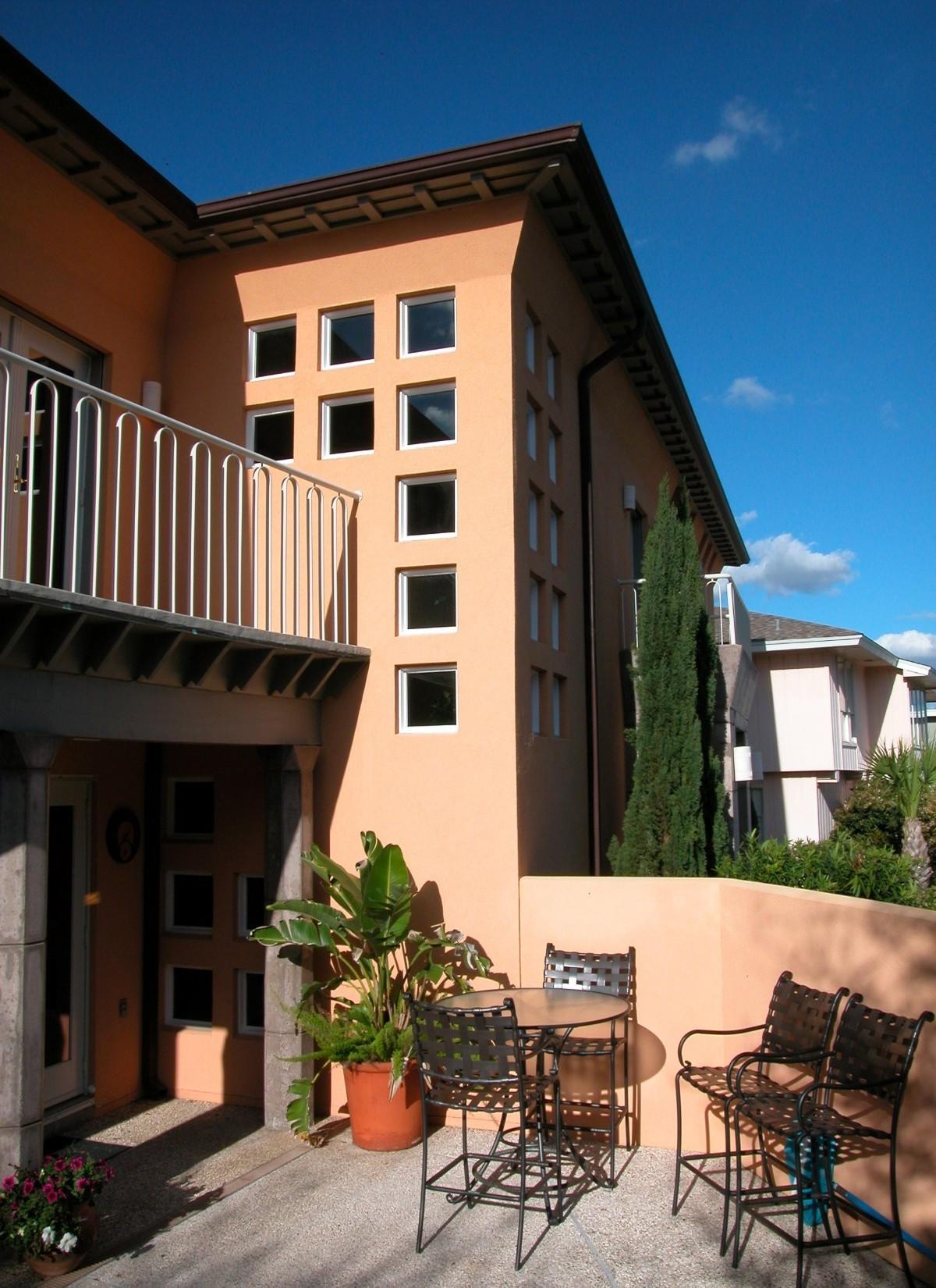sullivan house deck patio.jpg