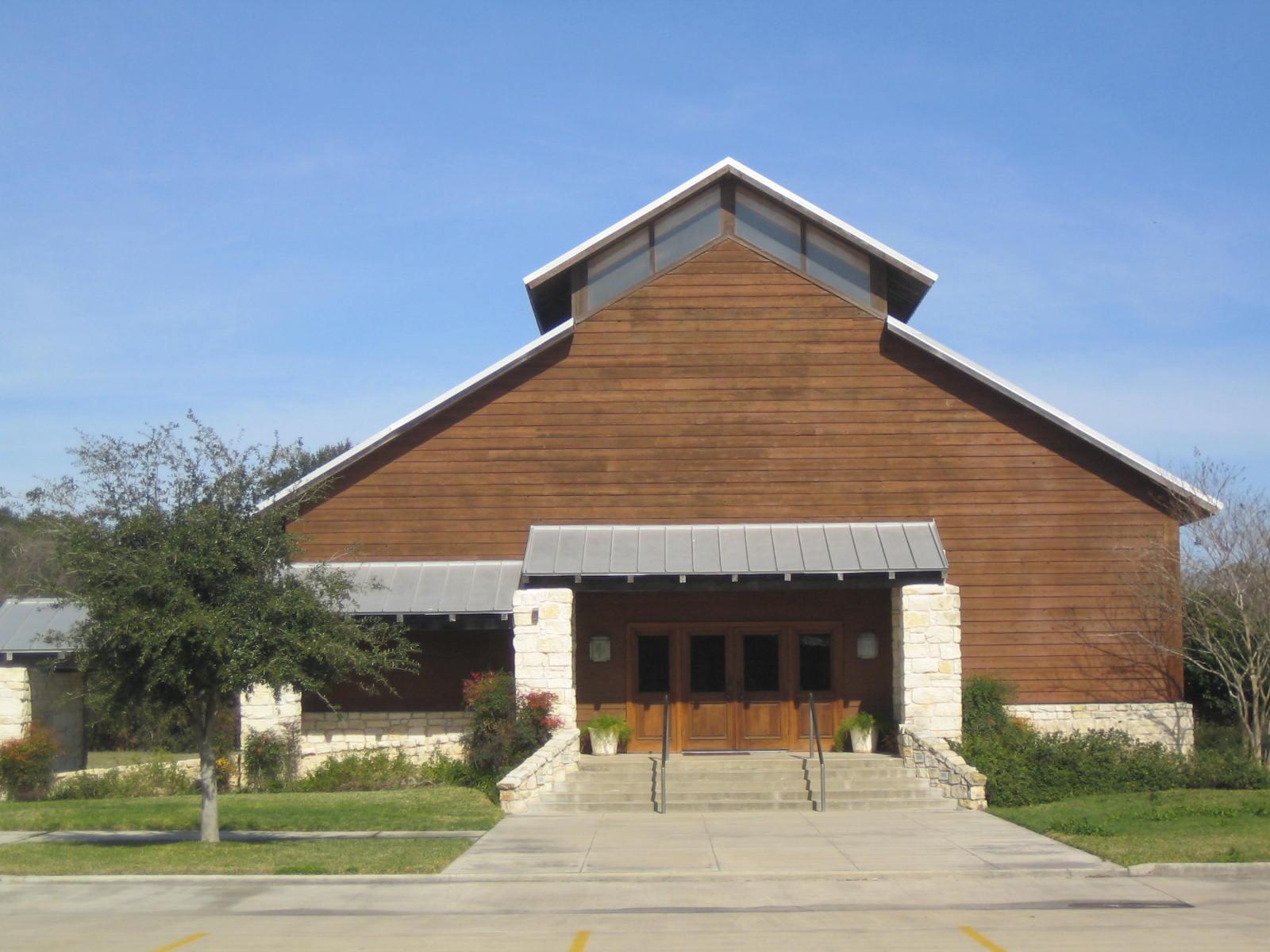 Bible Baptist 2006 003.jpg