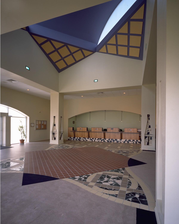falfurrias bank interior.jpg