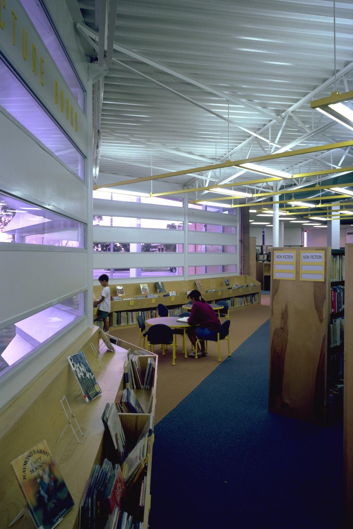 greenwood bookshelves.jpg